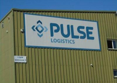 Pulse Logistics