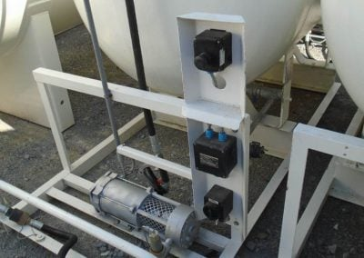 Gas Installations - Southern Gas